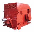 Электродвигатели типа 2 ДАО для привода различных механизмов