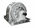Электродвигатели типов СДМ, СДВ для привода цементных, сырьевых  мельниц и вентиляторов.