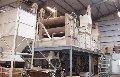 Комплексы зерноочистительные, NEUERO очистная техника