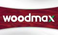 Клей  для древисины Woodmax