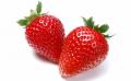 Свежая клубника, ягоды, рассада