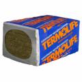 Termolife ЭкоЛайт базальт 1000х600х100мм. 3,6м2