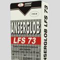 Ансерглоб LFS 73 Самовир./підлога еластич.д/обогрев.підлог  5-80 мм.23кг.