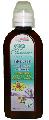 Фитопена для купания детей (250мл) Like baby с маслом лаванды и добавлением лечебных трав череды и ромашки.