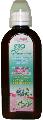 Фитопена для ванн (250мл) тонизирующий комплекс с маслом мяты, розмарина и добавлегием лечебных трав алоэ и крапивы.