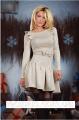 Женское Платье №1280 ДА