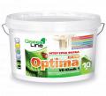 Водоэмульсионная краска Optima VD-Klasik 1
