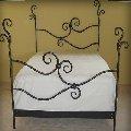 Мебель кованая, стол, стул, архитектурные формы, кованые элементы декора, кованые предметы интерьера, мебель с элементами ковки.