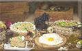 Изделия кондитерские: торты, рулеты, печенье