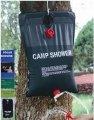 Дорожній дачний душ Camp Shower , 20 л