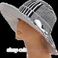 Шляпа- флорида