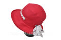 Шляпа- ялта