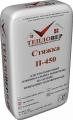 Теплоизоляционная подготовка для пола П450 Тепловер™