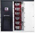 Высоковольтный электропривод PowerFlex 7000 Rockwell Automation