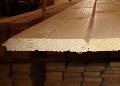 Имитация евробруса (20×130) сорт AВ длина до 4м