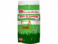 Удобрения для газонов «Таргет Гарденфоска» 5кг