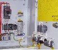 Устройства управления асинхронными двигателями