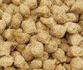 Экструдированный универсальный корм для всех видов животных