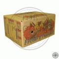 Ящик для овощей и фруктов 362х275х136 мм