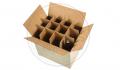 Ящики для стеклянных бутылок