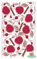 Фруктовые батончики Яблоко с корицей, Фруктовые батончики купить, Фруктовые батончики натуральные от производителя