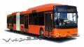 Автобус     МАЗ-215069