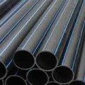 Труба пластикова для  каналізації й водопроводу