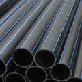 Труба ПНД для  водопровода и канализации