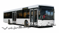 Автобус маз-203169