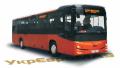 АВТОБУС МАЗ-231062