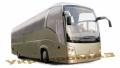 Автобус МАЗ-251062