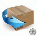 Упаковка для Мяса, птицы и морепродуктов