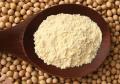 Ізольований соєвий білок LUNASAN 90
