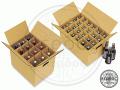 Упаковка для алкогольной продукции