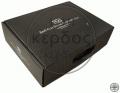 Обувные коробки из гофрированного картона