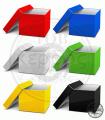 Коробки картонные полноцветные