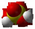 Кислота ортофосфорная  техническая 73% (ГОСТ 10678-76)
