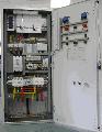 Шкафы ВРУ - вводно распределительные устройства для приёма, распределения, учета энергии трехфазного переменного тока и для защиты линий электропередач и потребителей от перегрузок и токов короткого замыкания