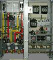 Устройство КВРУ.Комплектно вводно-распределительное устройство для приема и распределения электроэнергии с возможностью учета, а также для защиты потребителей от короткого замыкания и перегрузок и использования в промышленности жилых, бытовых зданиях
