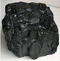 Антрацитовый уголь