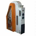 Сепаратор АСХ-2,5