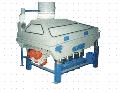 Машина ПСС производительность 2,5...6,5 тн/час по зерну для очистки посевного материала крупяного производства