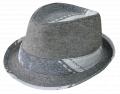 Шляпа формованная Kent&aver