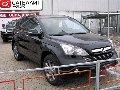 Автомобиль HONDA CR-V 2,0 2010г.в.