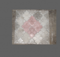 Тротуарная плитка h=40 мм