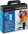 Системы электрообогрева труб FrostGuard (защита от замерзания)