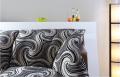 Beskarkasny upholstered furniture Space