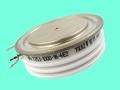 Тиристоры таблеточные Т253-1000-16