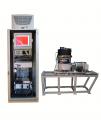 Спектрометрический комплекс СТПК-01