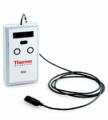 Персональный монитор превышения дозы ED2 с аудио- и видеоподдержкой